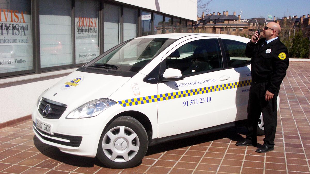 coche-vigilancia