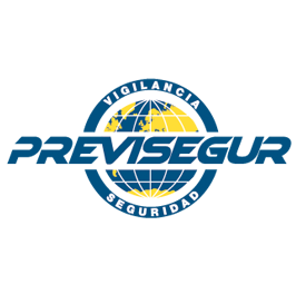 logotipo previsegur